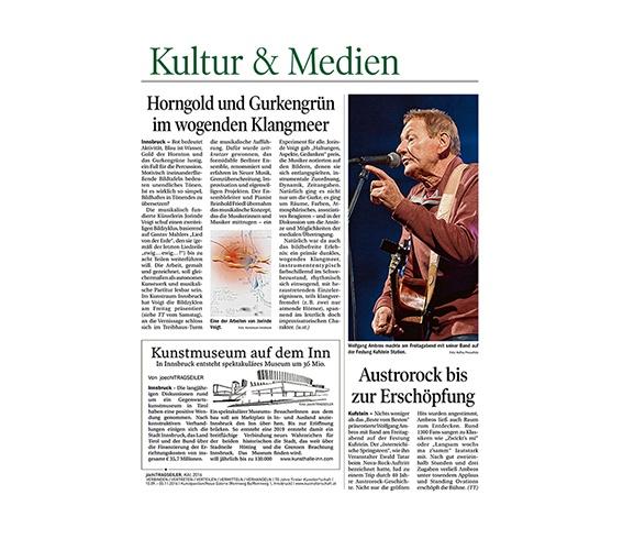 TirolerTageszeitung_18.09.2016_joechlTRAGSEILER