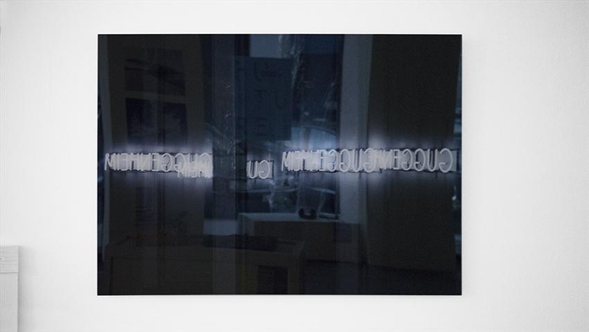 Future_undone_MIEHNEGGUG